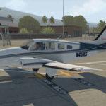 X-Plane 11.51r1 veröffentlicht