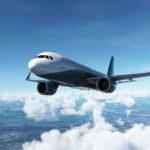 FlyByWire A32NX kehrt nicht mehr zurück…
