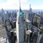 New York City Landmarks for free