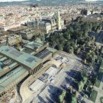 Prealsoft: Update für Vienna Landmarks