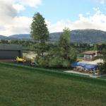Klein aber fein: LSGY – Yverdon-les-Bains